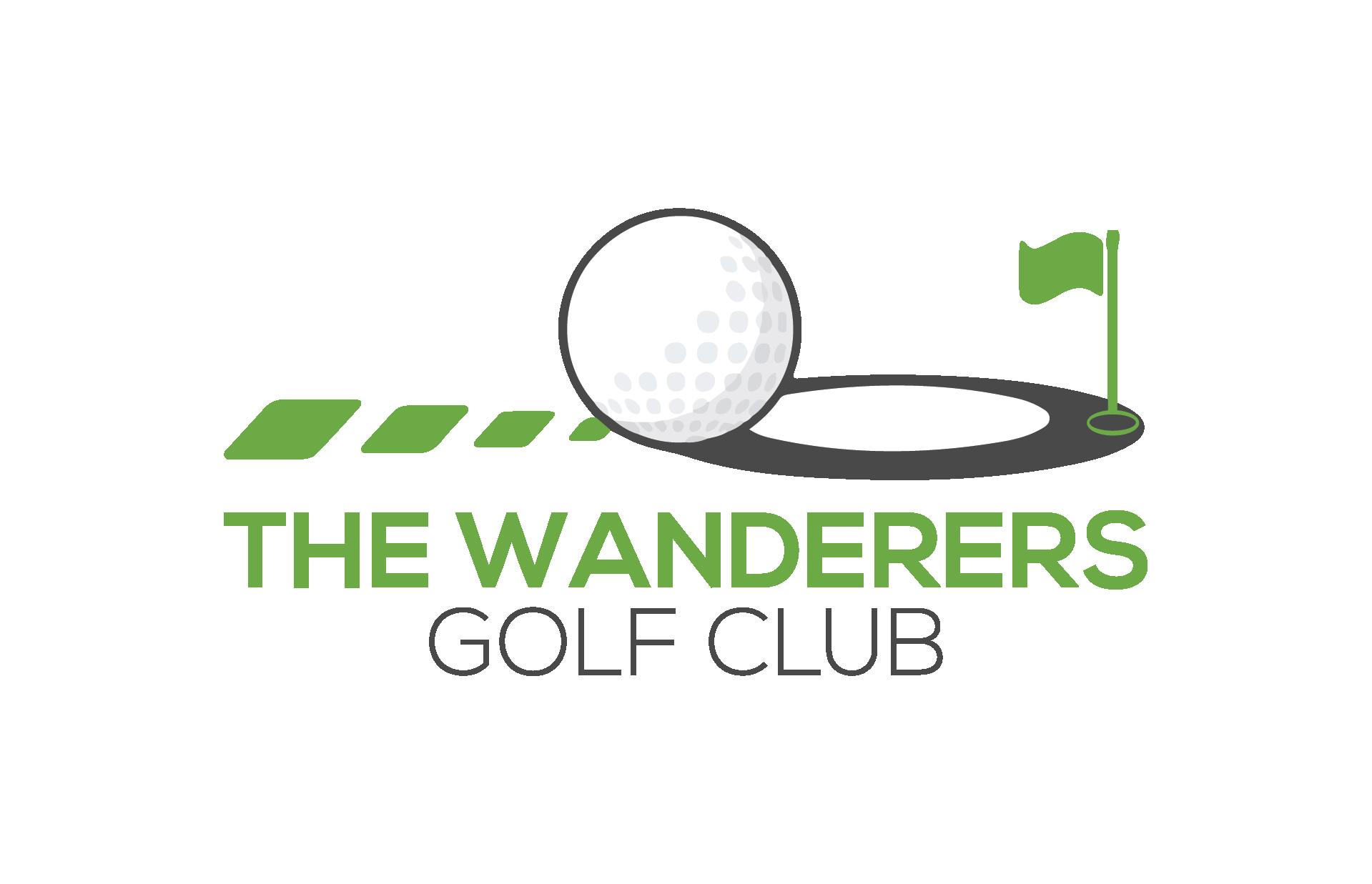 29+ Nz golf membership info